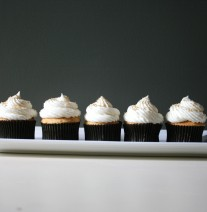 Wedding Cupcakes Nashville