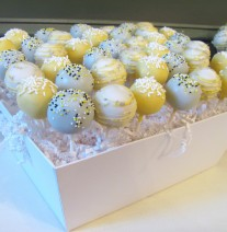 Corporate Gifts Cake Pops Order Online