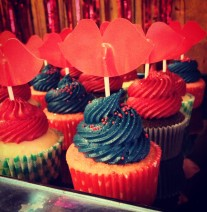 Cupcakes Nashville