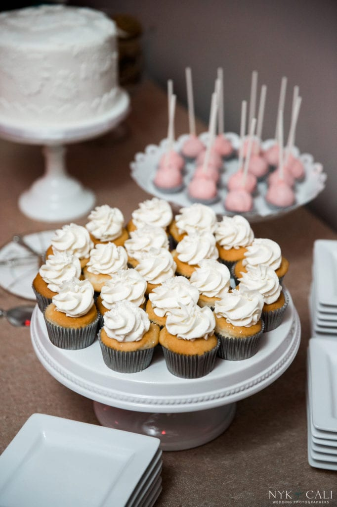Nashville Sweets | GALLERY